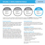 cim-download-overview