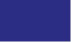 cim_logo_blue_143x85
