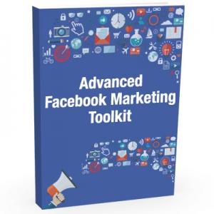 social-media-masterclass-toolkit-mc1