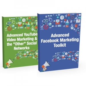 social-media-masterclass-toolkit-mc1-and-mc2