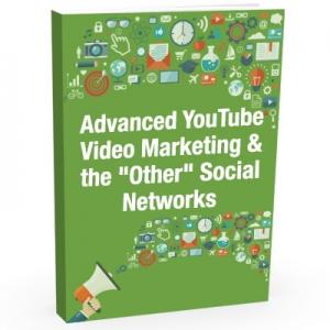 social-media-masterclass-toolkit-mc2