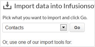 IS18 data_management