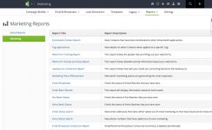 IS6 automate-marketing-marketing-reports2