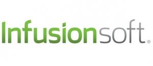 Infusionsoft-logo-blog1