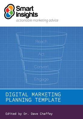 RACE-Digital-Marketing-Plan-Template
