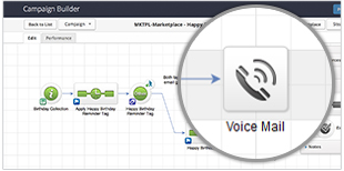 is5 automate-marketing-multimedia2
