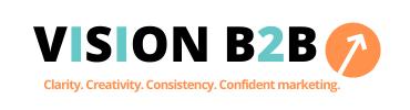 Vision B2B